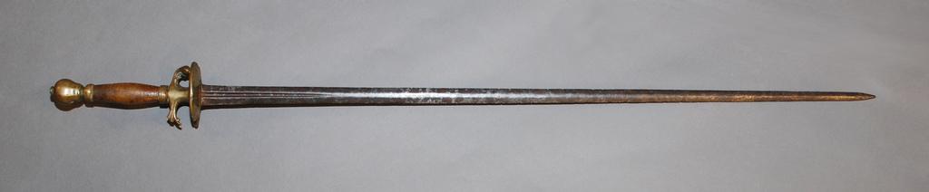 Bild som illustrerar objekt c32-20285
