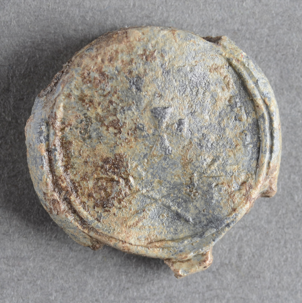 Bild som illustrerar objekt c32-110142