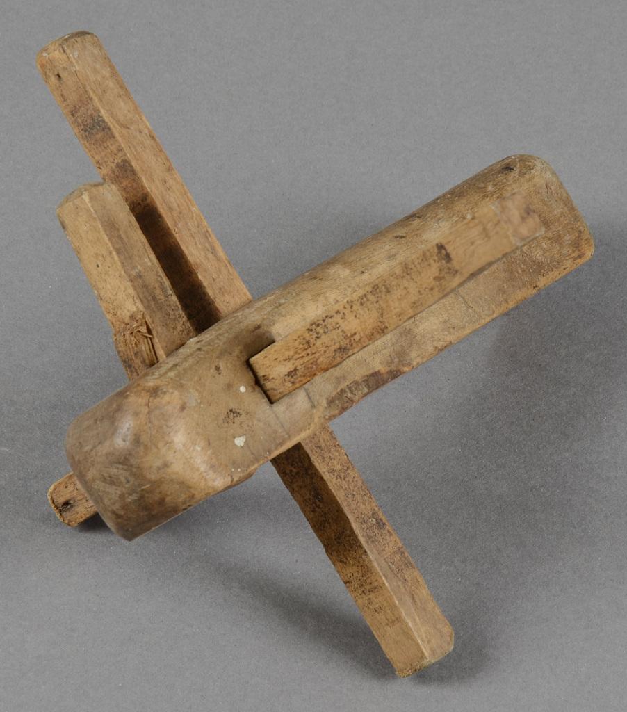 Bild som illustrerar objekt c32-102010