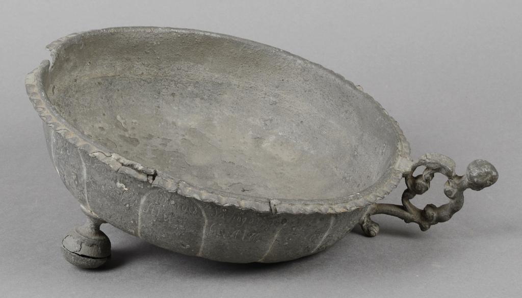 Bild som illustrerar objekt c32-21915