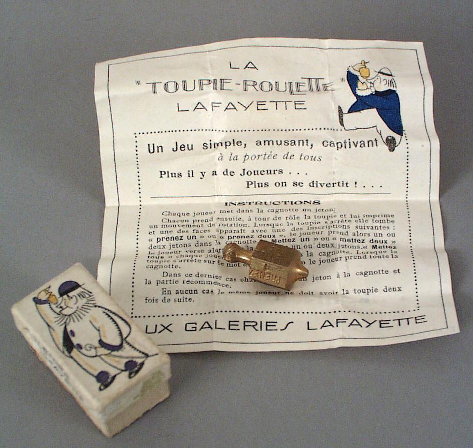 Bild som illustrerar objekt c32-18758
