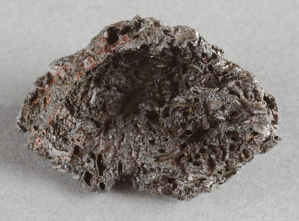 Blm 29598 60 - Metallföremål