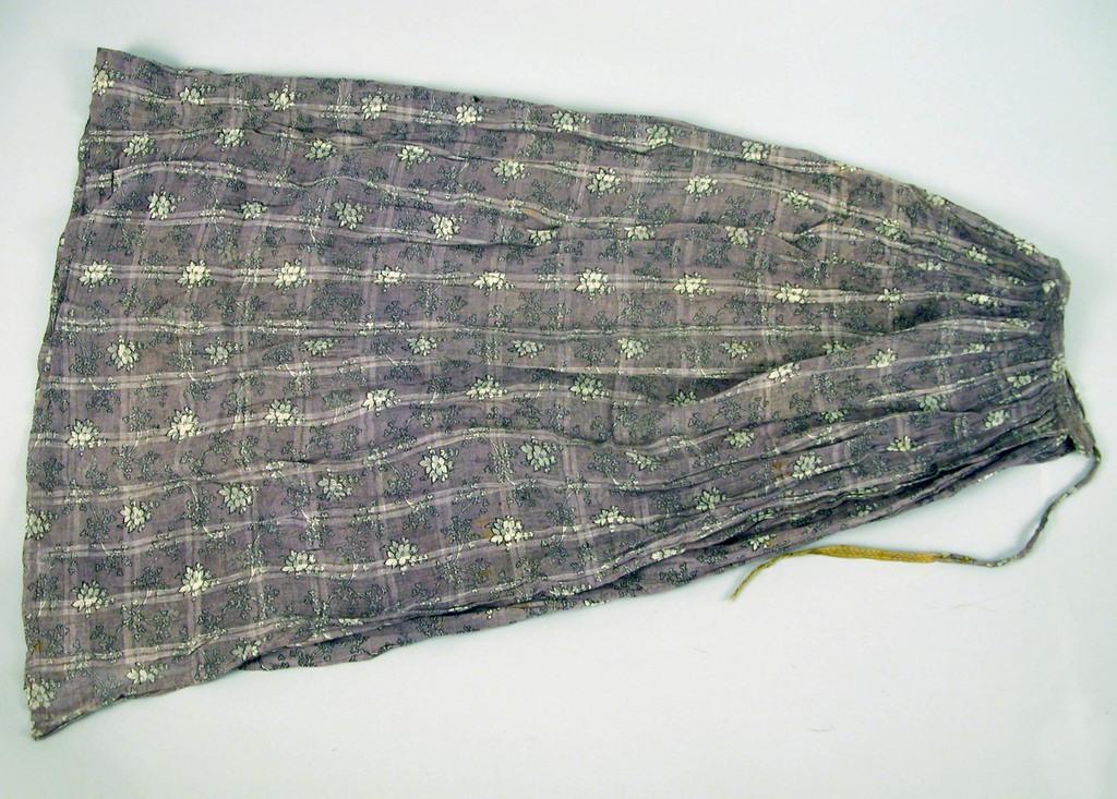 Bild som illustrerar objekt c32-24062