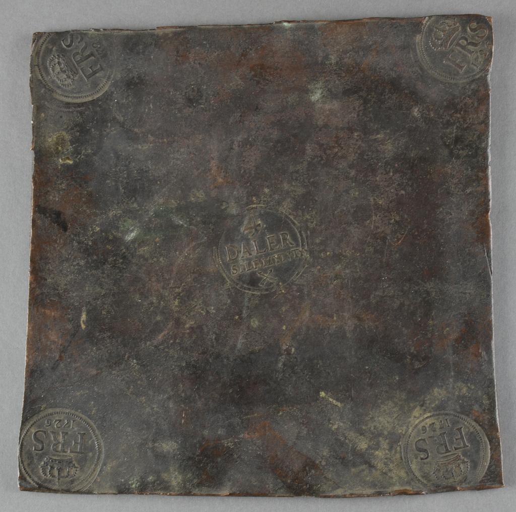 Bild som illustrerar objekt c32-102240