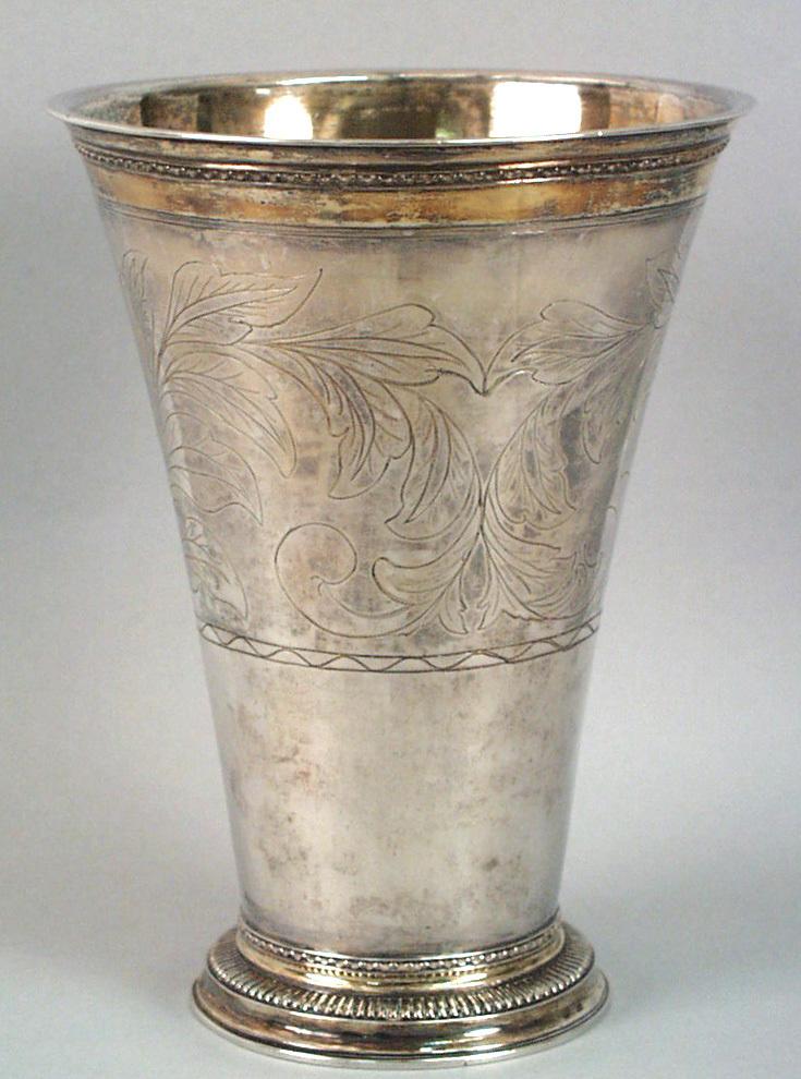 Bild som illustrerar objekt c32-19023