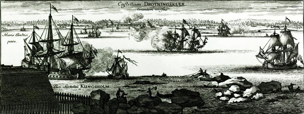 Bild som illustrerar objekt c32-36448