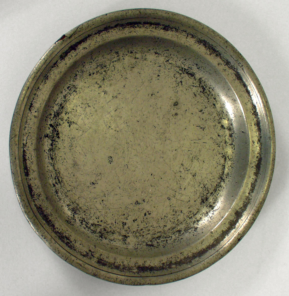 Bild som illustrerar objekt c32-8585