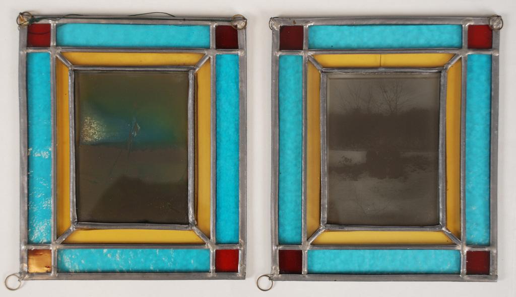 Blm 29288 - Fönsterdekoration