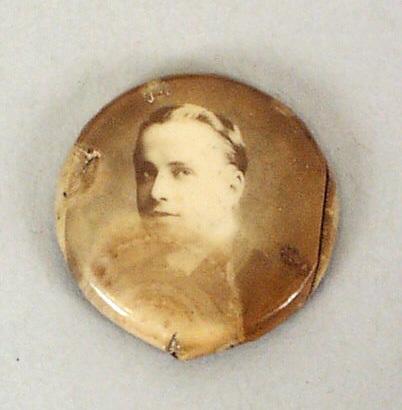 Bild som illustrerar objekt c32-18719