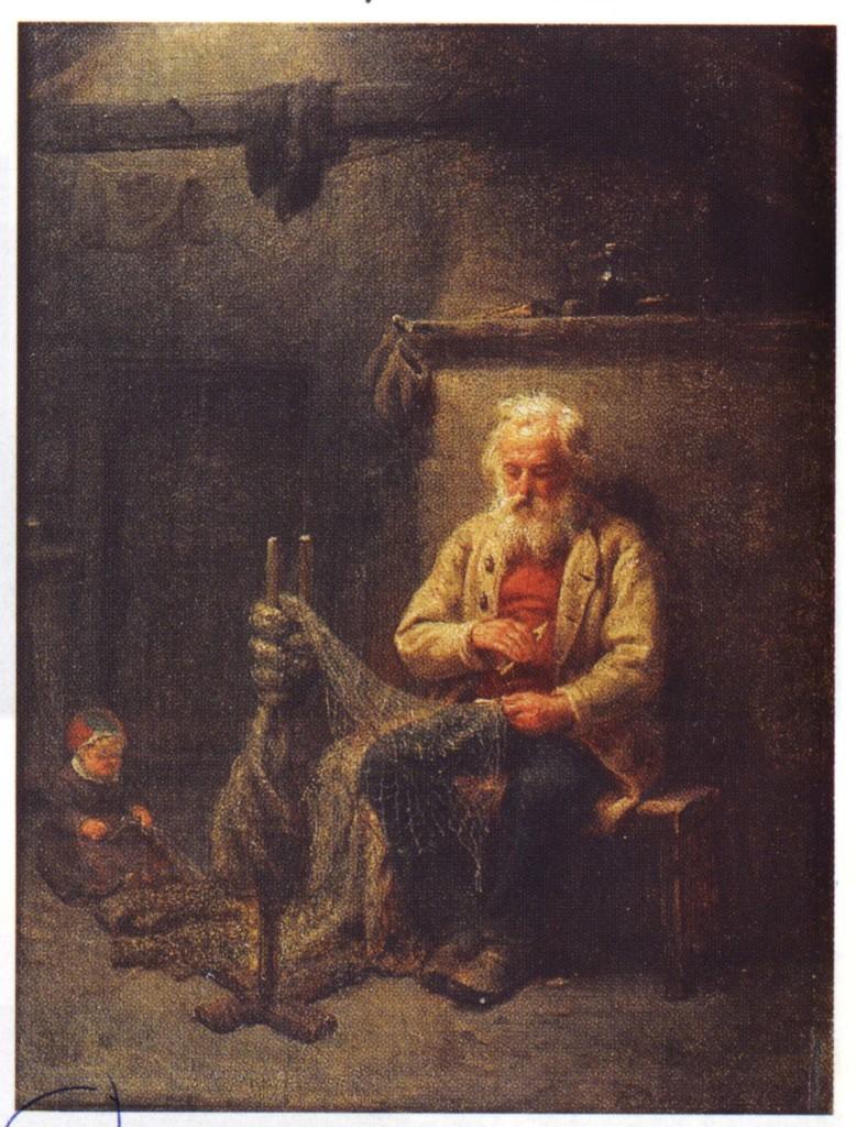 Bild som illustrerar objekt c32-4025