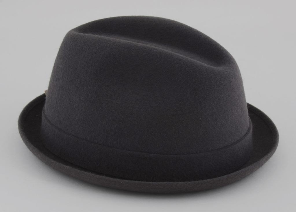 Blm 28777 - Hatt