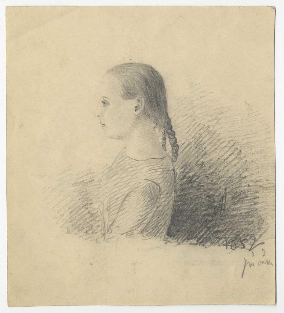 Bild som illustrerar objekt c32-100849