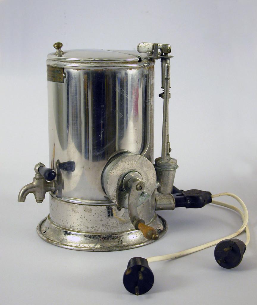 Bild som illustrerar objekt c32-24072