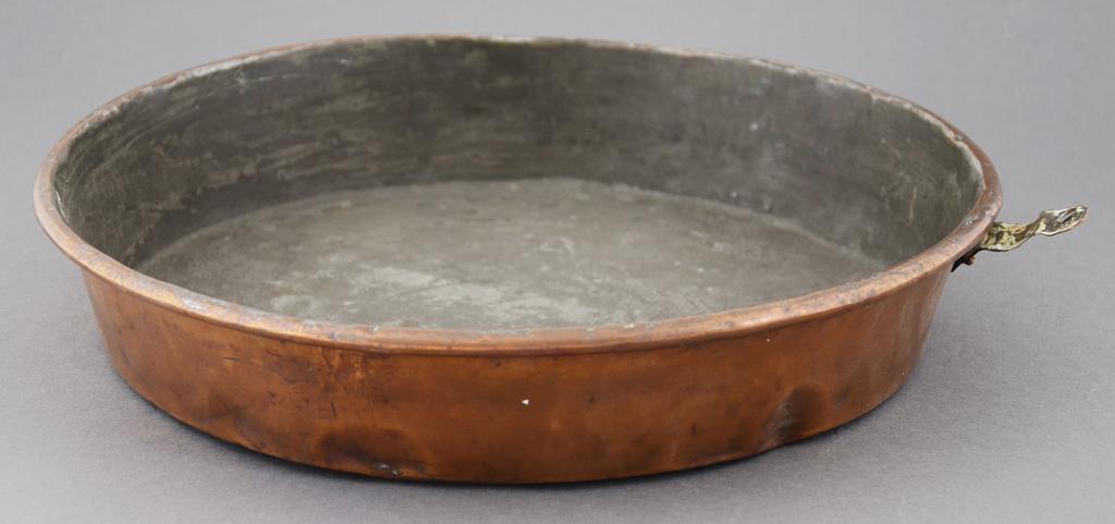 Bild som illustrerar objekt c32-85497