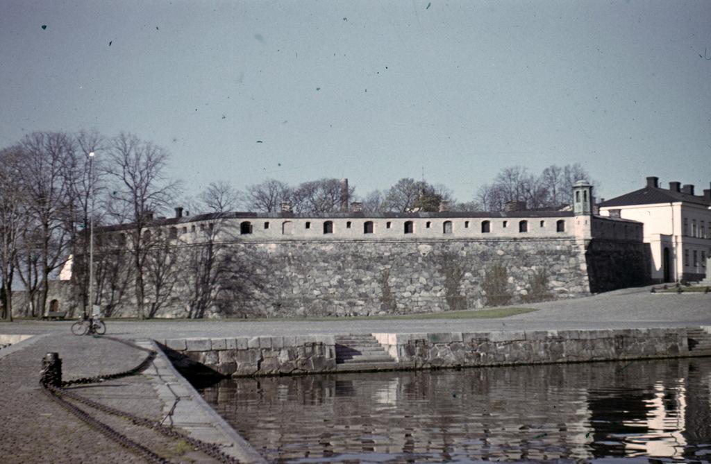 Blm D PL 1481 - Kungsbron