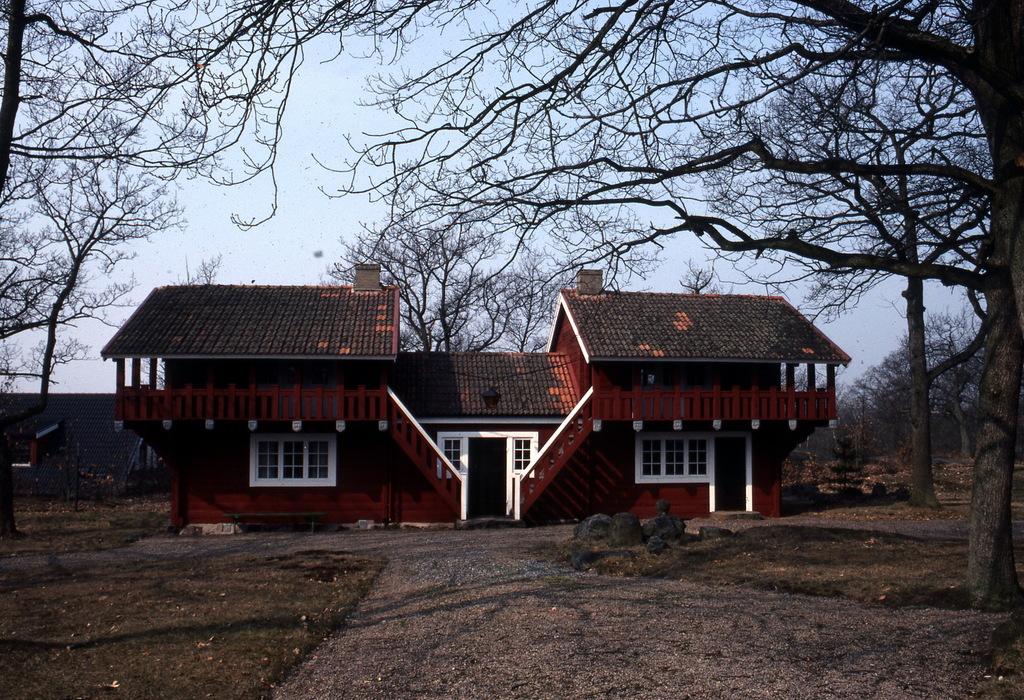 Blm Nyb 0106