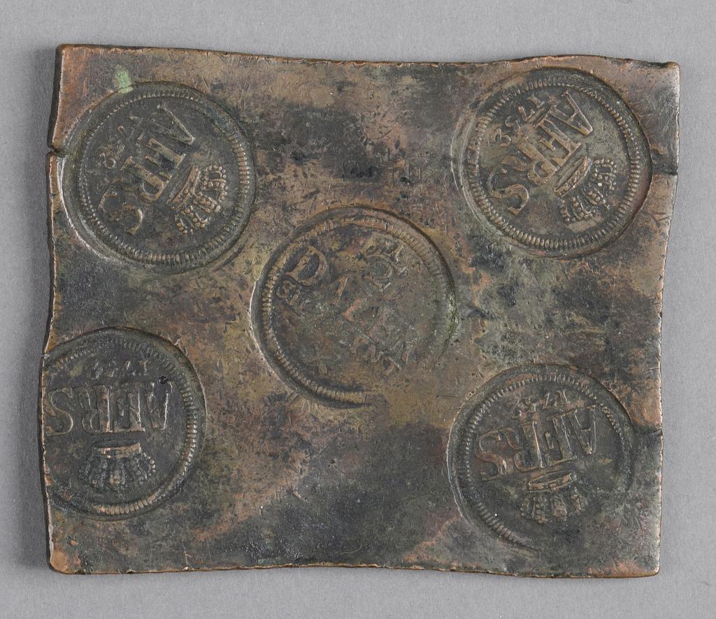 Bild som illustrerar objekt c32-105029