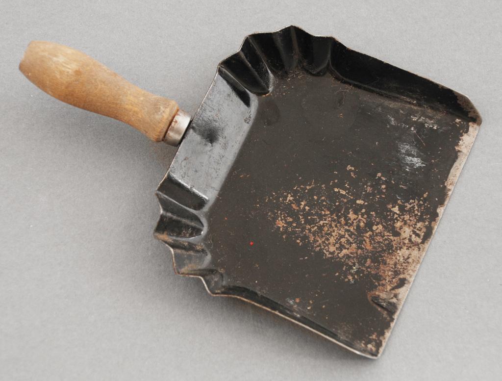 Bild som illustrerar objekt c32-90378