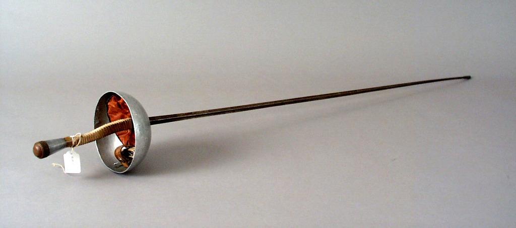 Bild som illustrerar objekt c32-15330