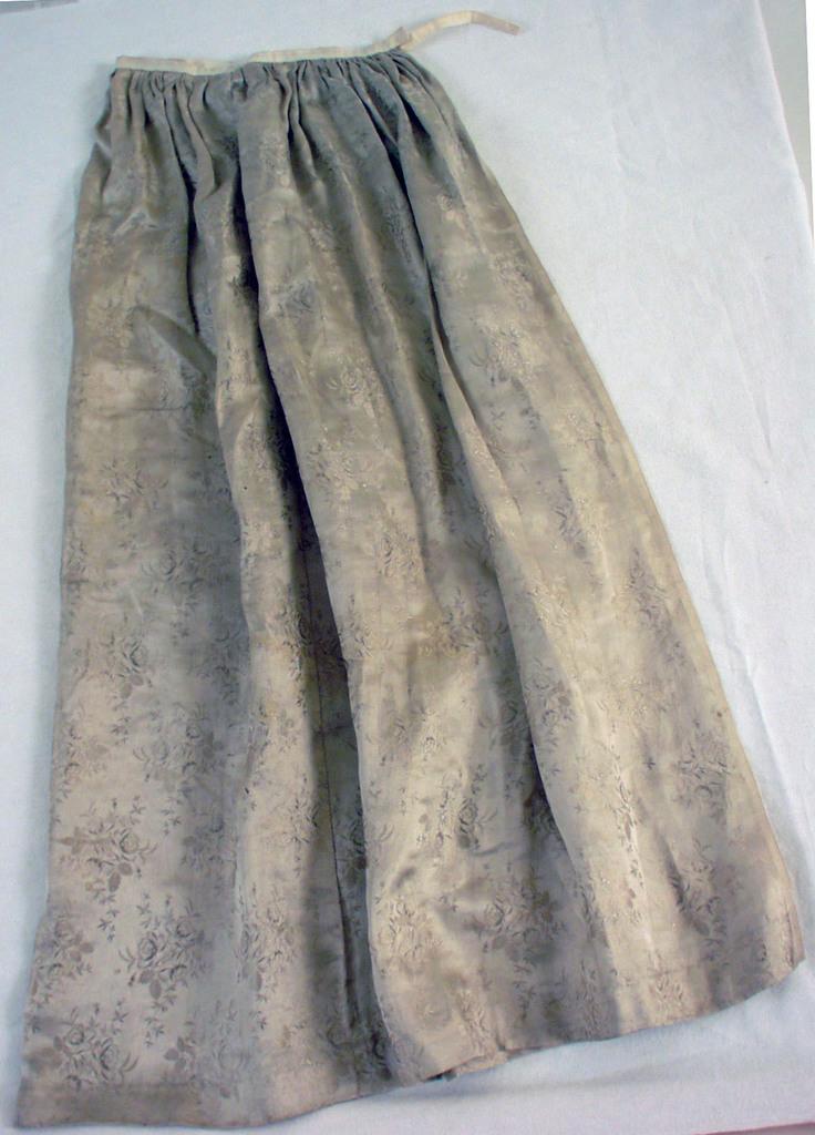 Blm 10450 98 - Förkläde
