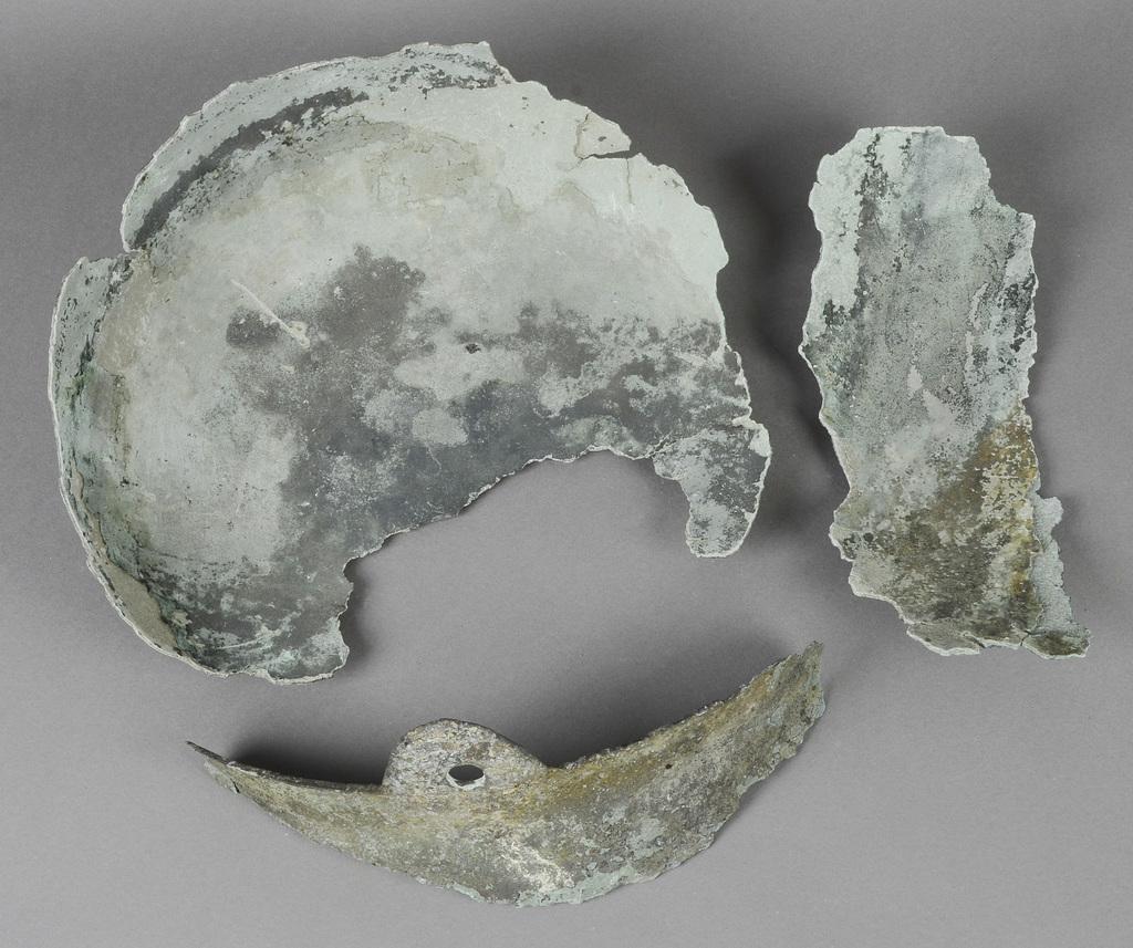 Bild som illustrerar objekt c32-103762