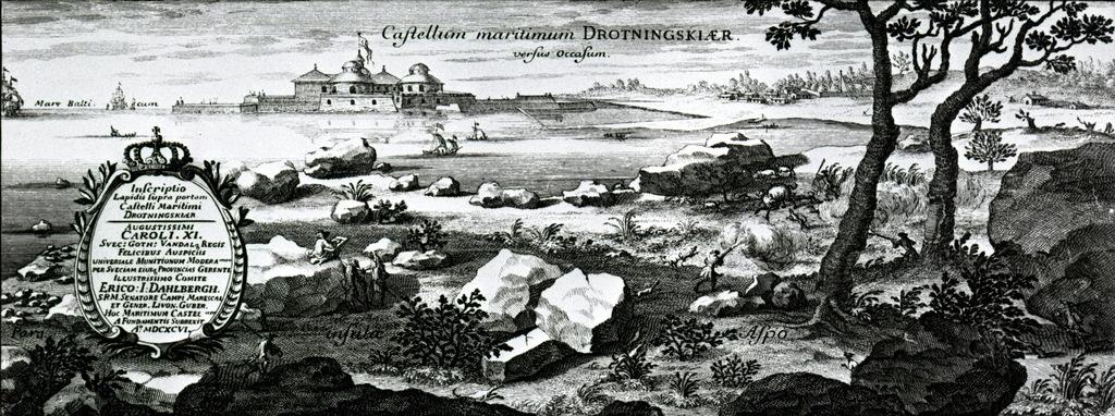 Bild som illustrerar objekt c32-36449