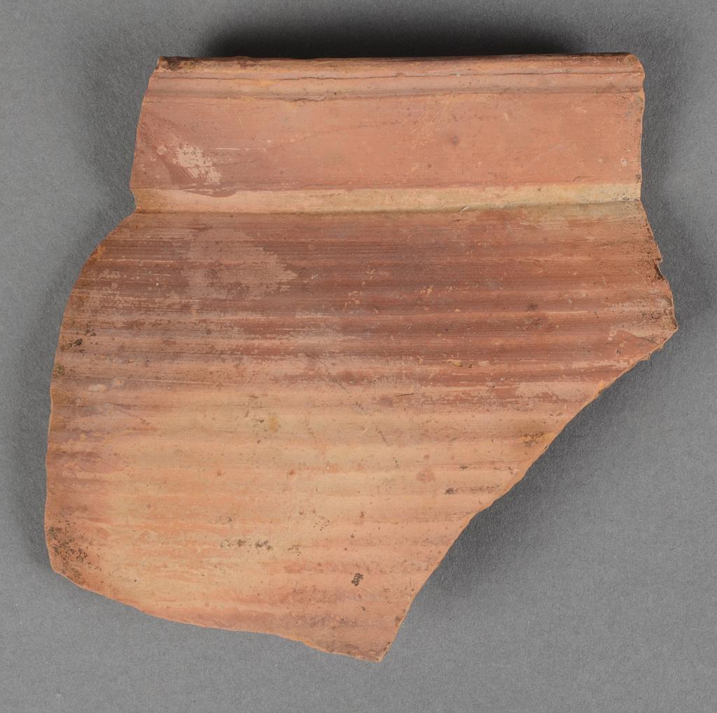 Bild som illustrerar objekt c32-103286