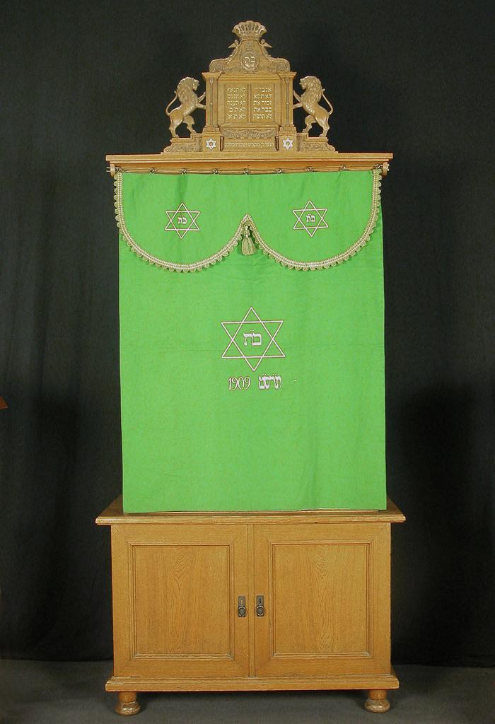 Bild som illustrerar objekt c32-19746