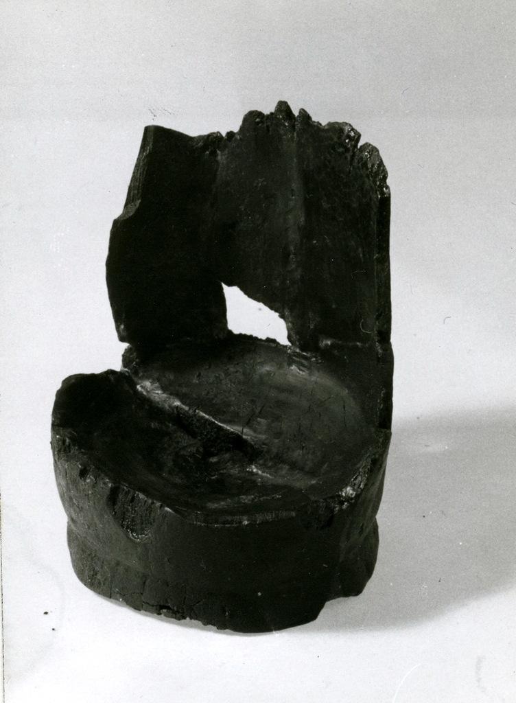Bild som illustrerar objekt c32-46316
