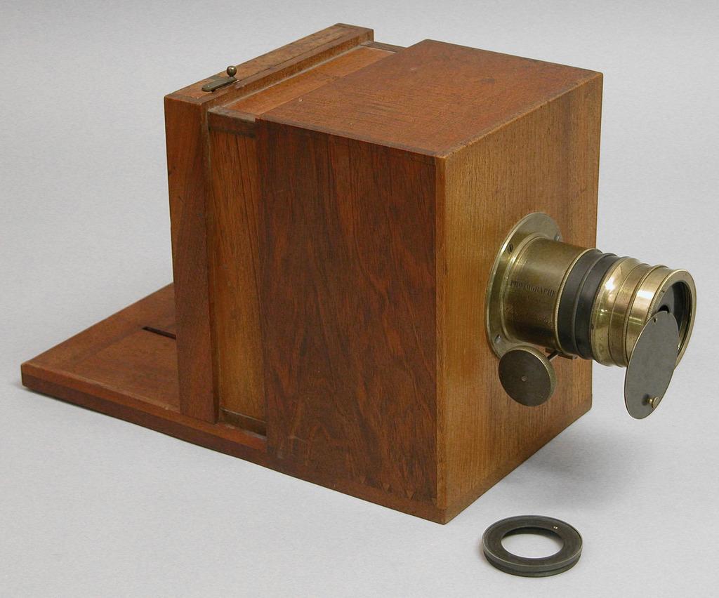 Bild som illustrerar objektet